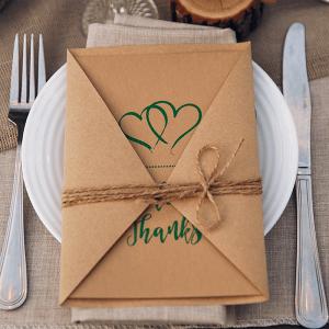 Invitaciones personalizadas 1